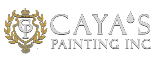 Cayas Painting Inc