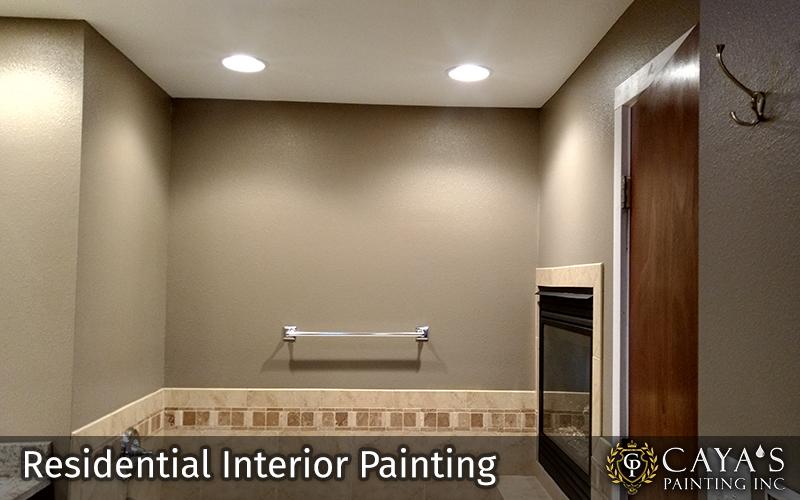 Residential Photo Slideshow Interior #4
