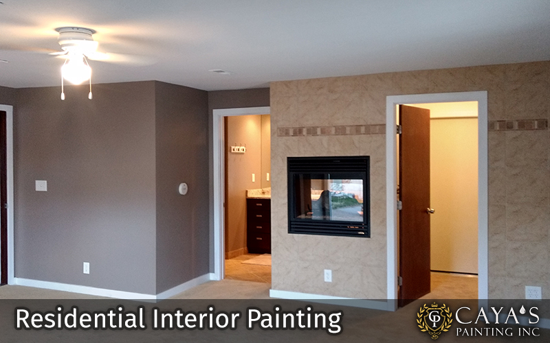 Residential Photo Slideshow Interior #5